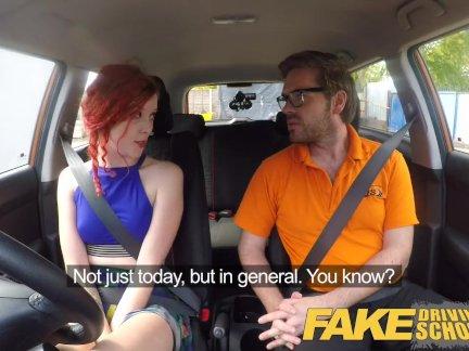 Amateur Bareback Big Cock Blowjob British Car Cream Pie HD Natural Tits Oral Sex Orgasm Outdoor POV Pornstar Public Reality Redhead