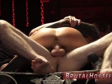 Blowjob Facial Fetish HD Handjob Masturbation Oral Sex Teen