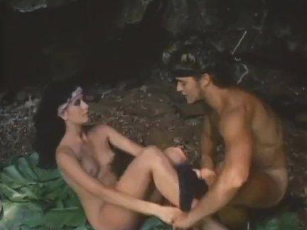 Порно онлайн в хорошем качестве розовая лагуна, самые знаменитые порно звезды голые фото