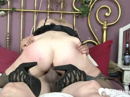 Жена любит мужа пиздолиза порно видео