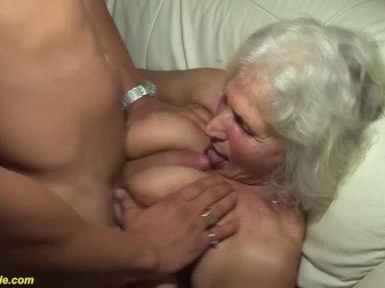 Порно видео год без секса