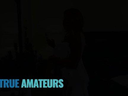 Busty Teen Chelsea leaks Her Sextape -TrueAmateurs