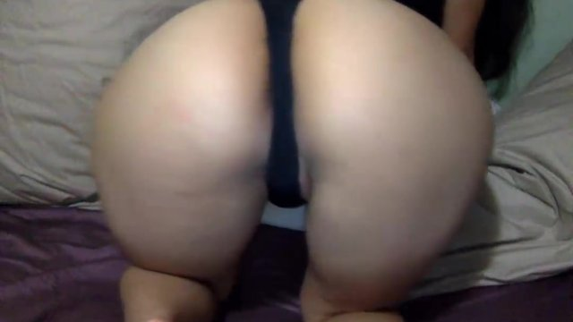 Here boys ;) payhip(.)com/b/Djie 4 more - sex video