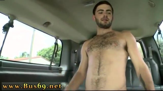 Gay sex and shits on dick once we get him - sex video