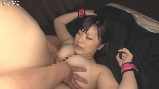 Masochist Milk Production Out Yatsuka Mikoto - sex video