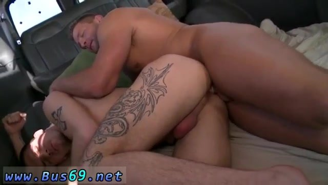 Big booty straight mens and gay man sucks - sex video