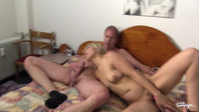 Смотреть порно кино сестра братом 87204 фотография