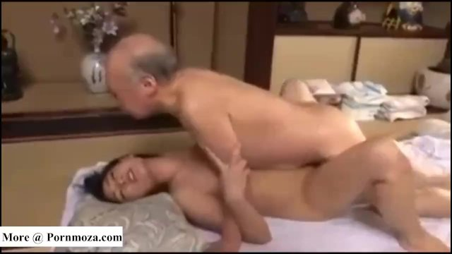 Thesandfly sexbites interracial rodeo - 5 6