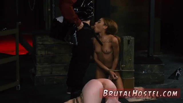 Rubber fetish anal Sexy young girls, Alexa