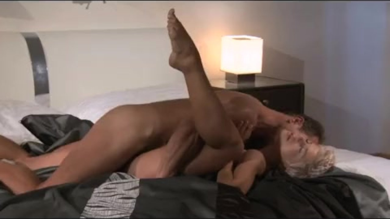 And personals pantyhose fetish personals