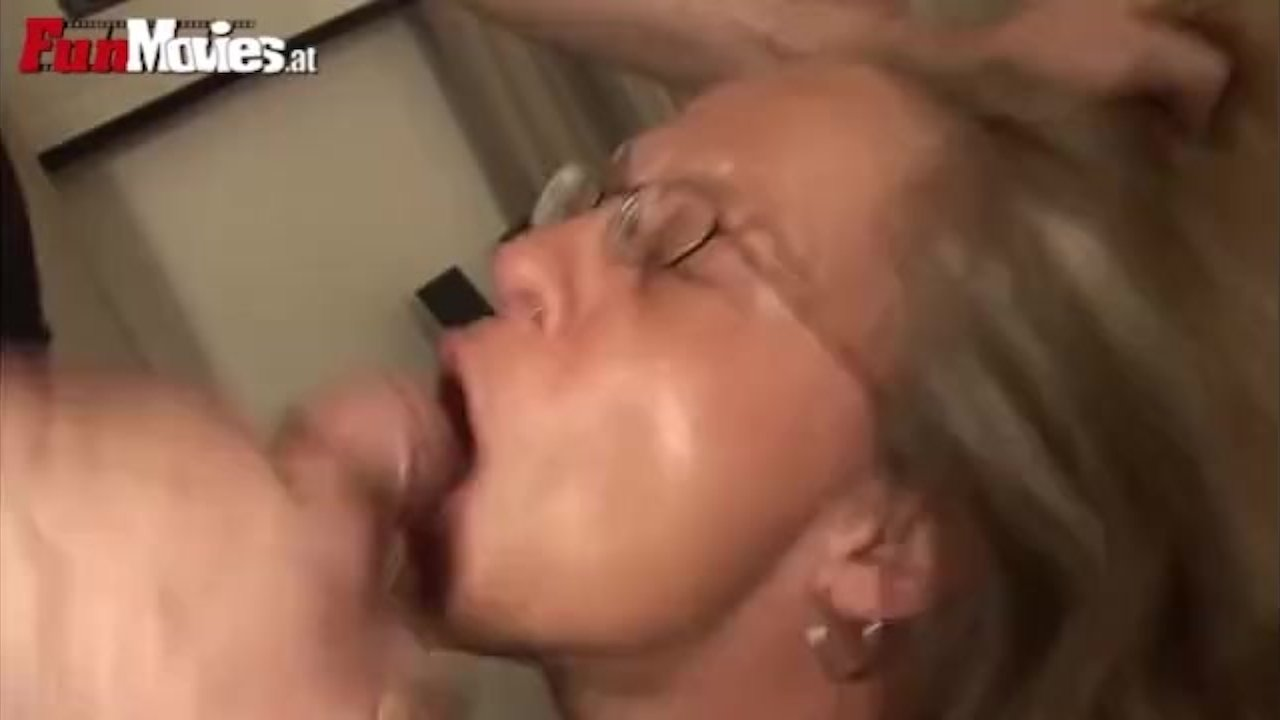 Top Porn Images Ebony eros escort francisco guide san
