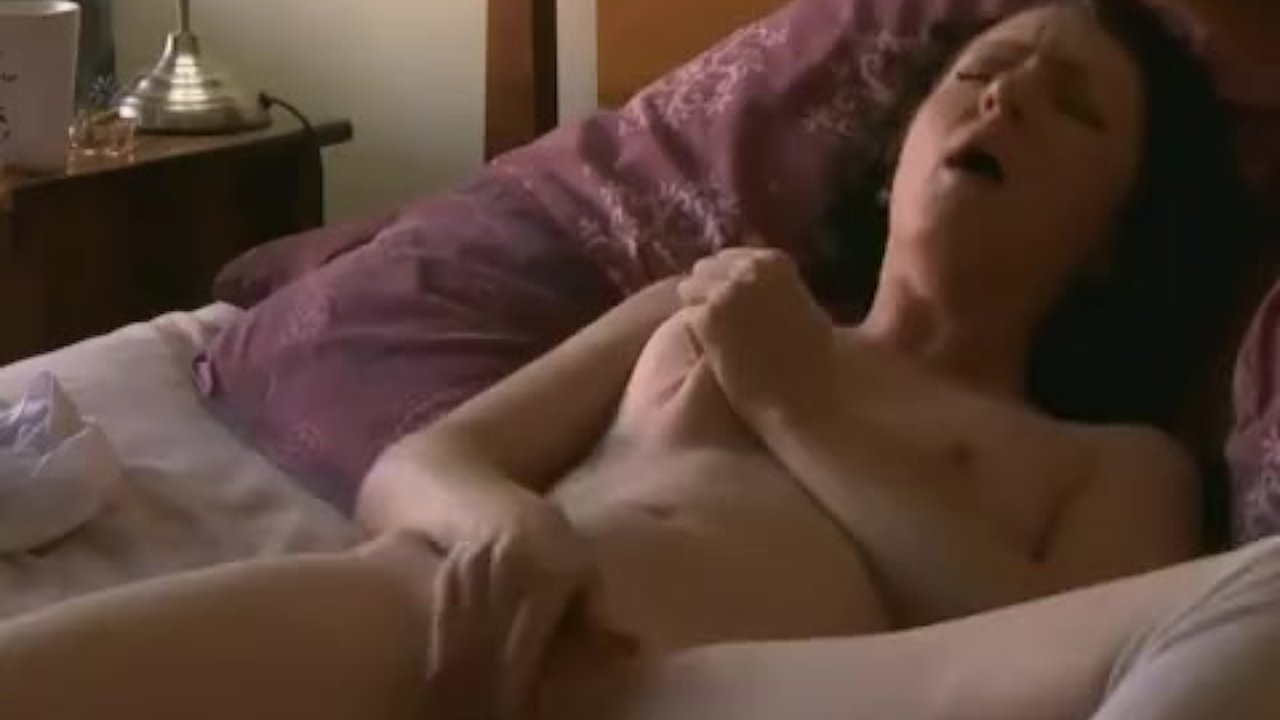Black girl gets fuck