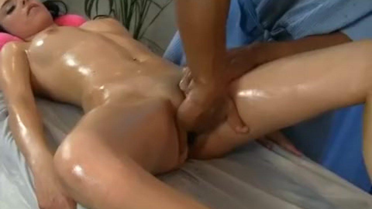 redtube sexy massage