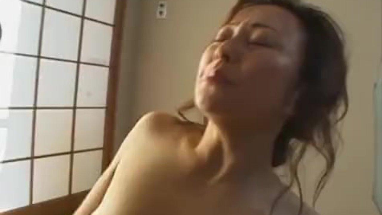 Flexible fuck naked women
