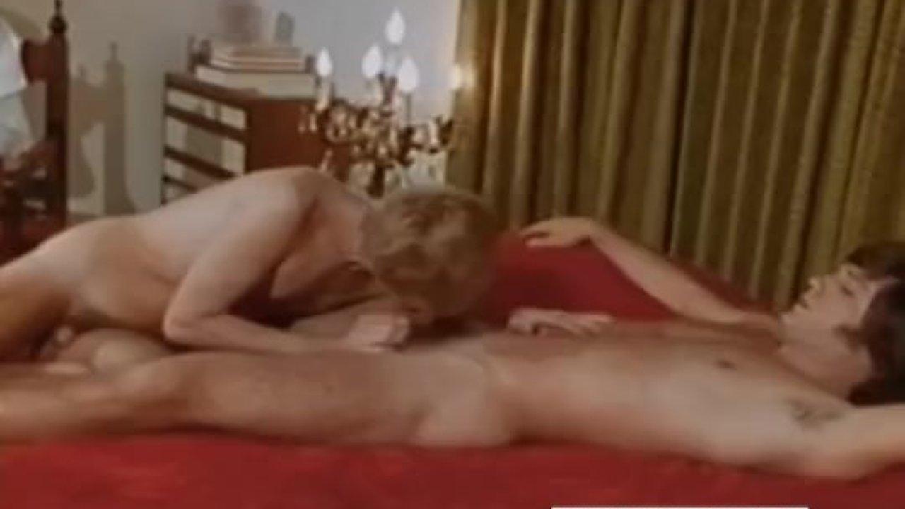 Porn anal chubby