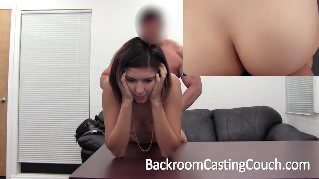 Free older women porn video
