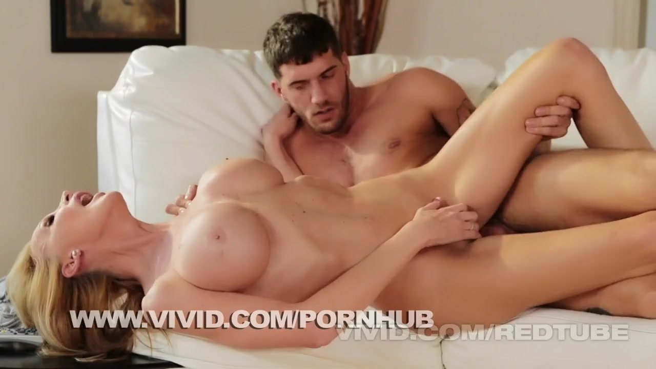 The Taylor Chandler Sex Tape Intersex  Redtube Free Big -3689