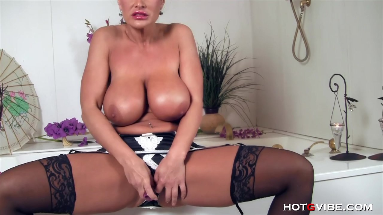 sexy strip porno