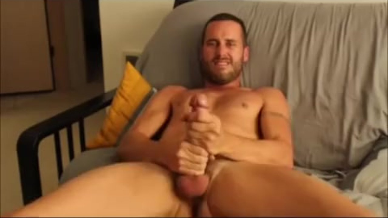 from Jimmy gay male jackoff videos
