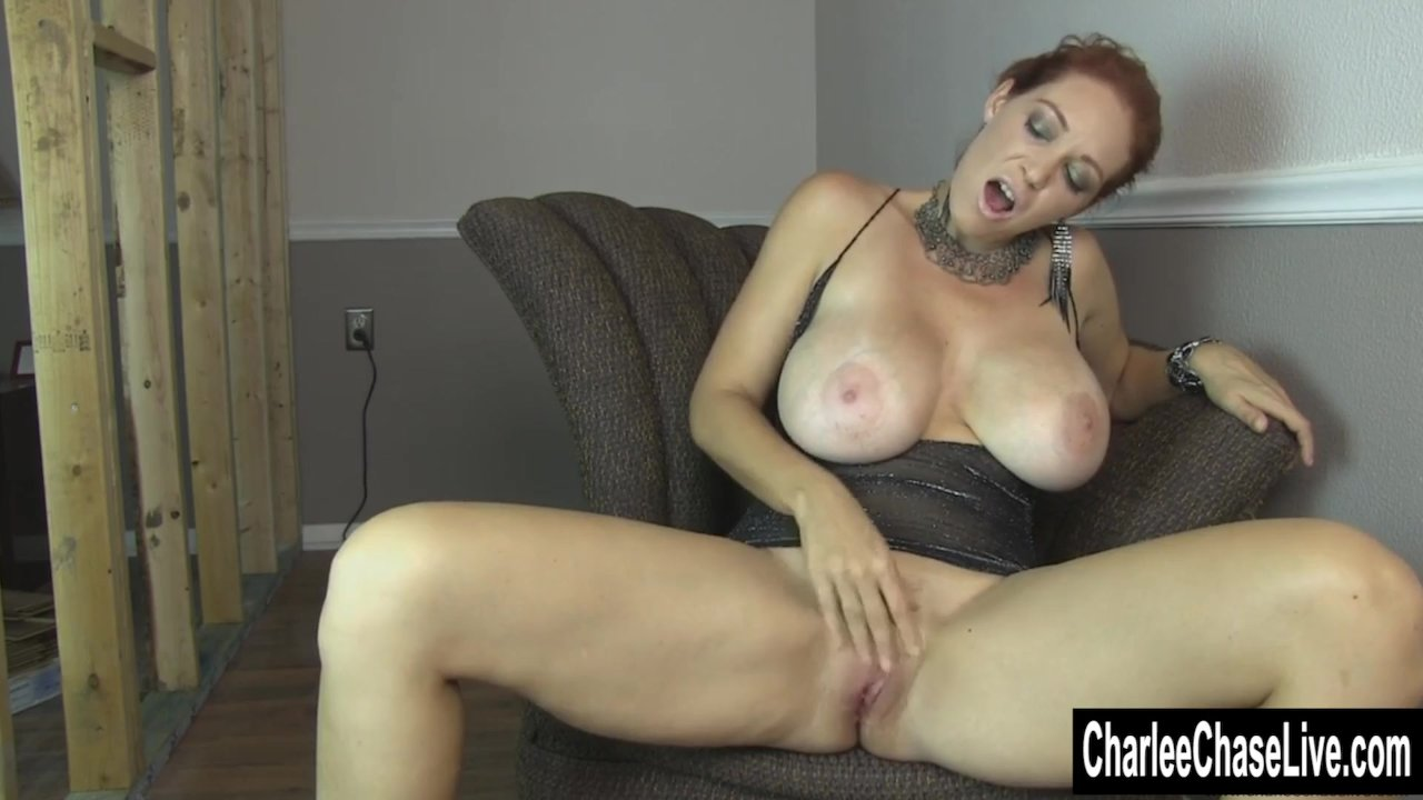 Actual-Porn.org Charlee Chase Site Actual-Porn.org pussy toy | www.freee-porns
