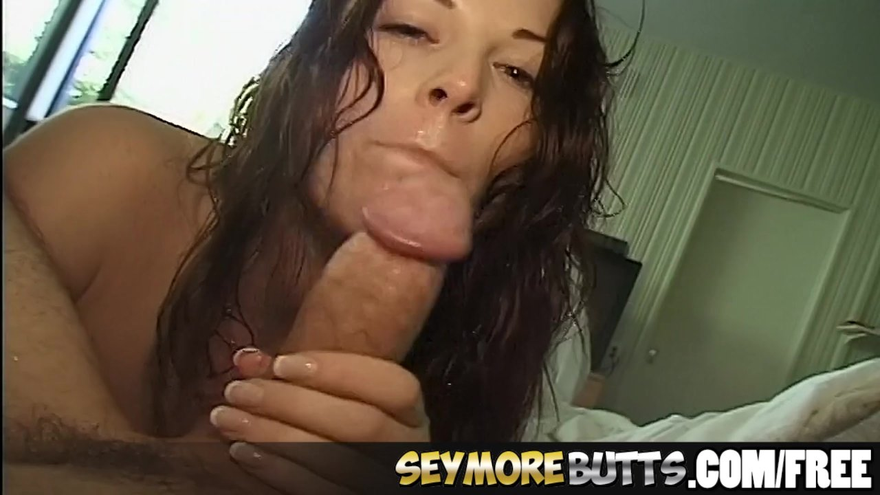 Frre ebano porno