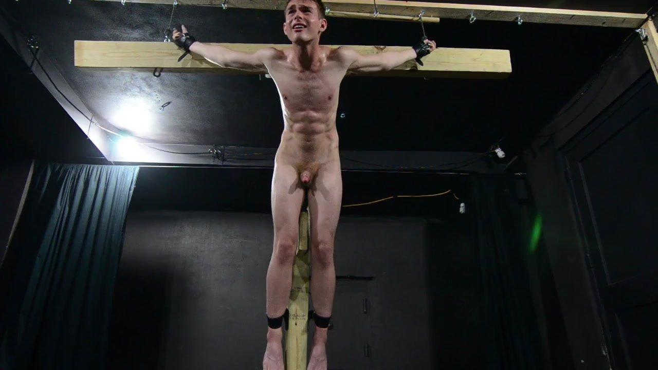 gay torture redtube
