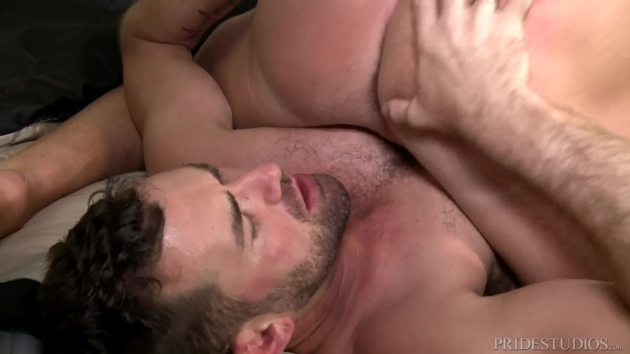 hot gay anal young sex