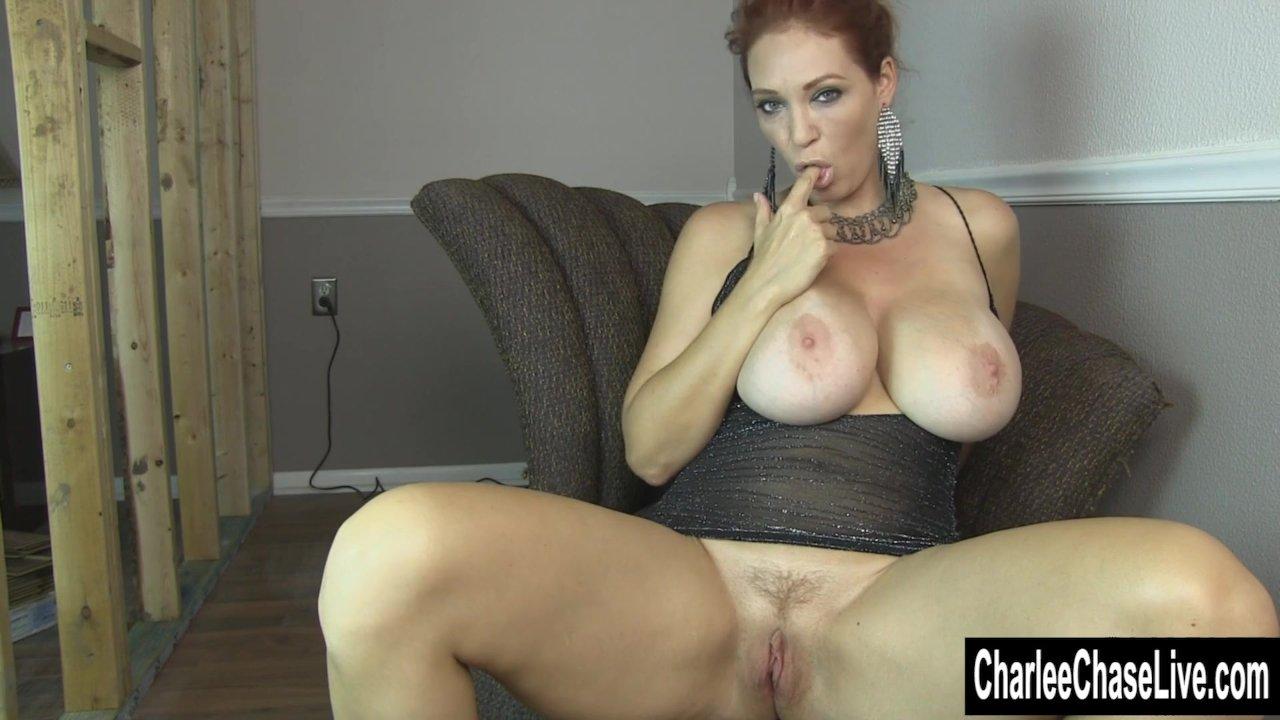 Evelyne sexe Video.com
