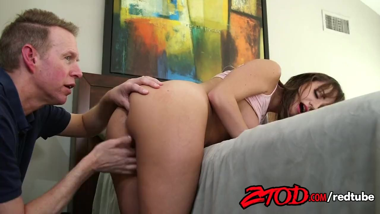 See Charlotte Cross Squirt