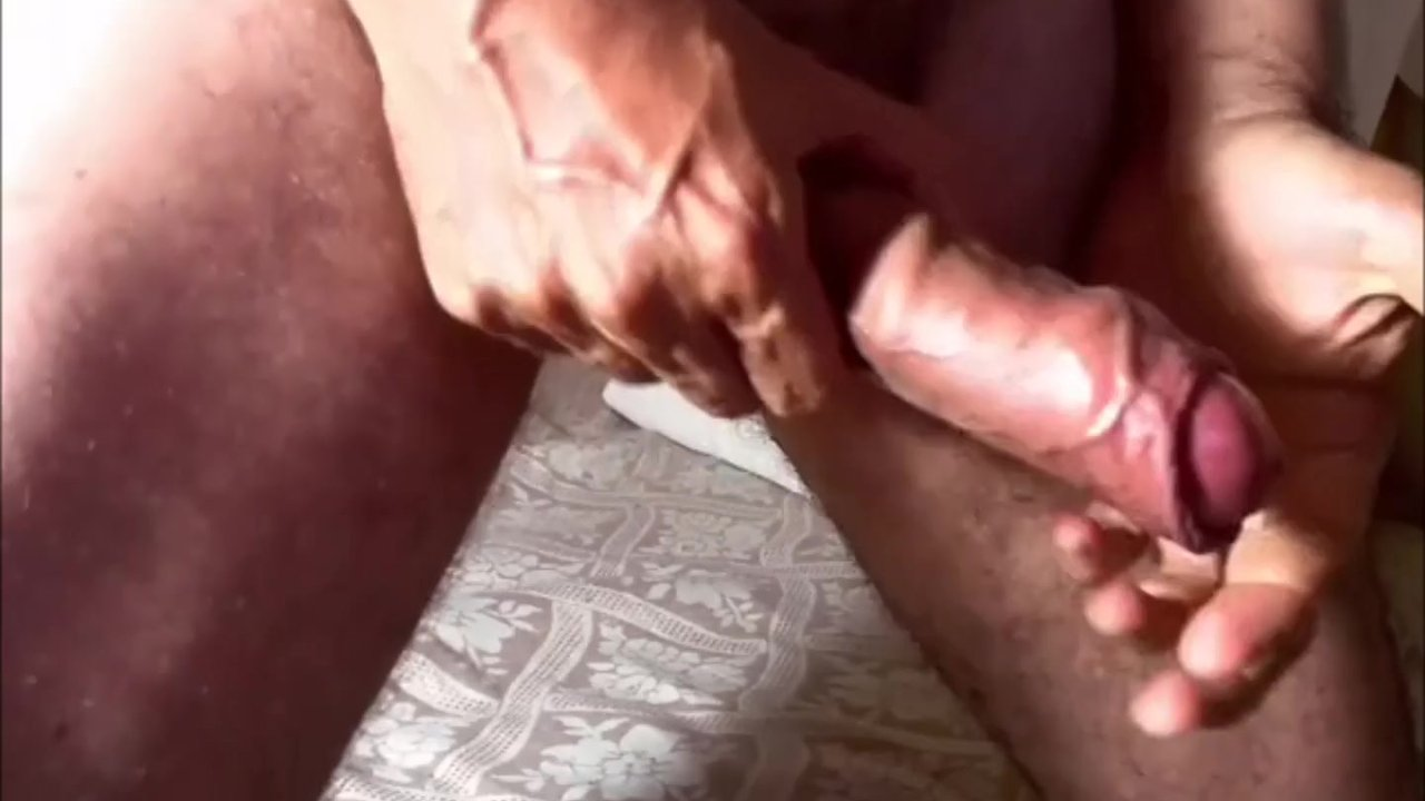 massage sex toys
