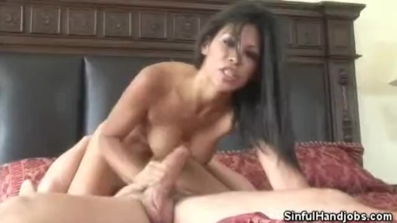 Hot college fucking clips