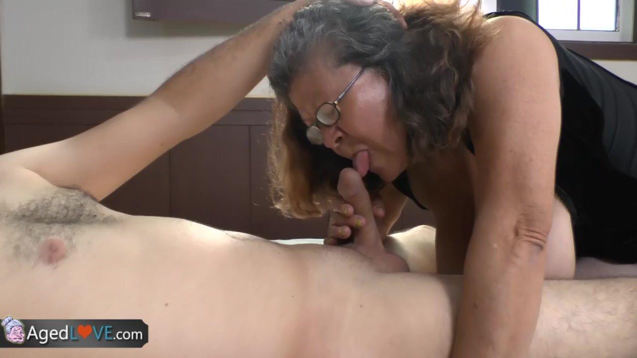 Brenda Love Porn