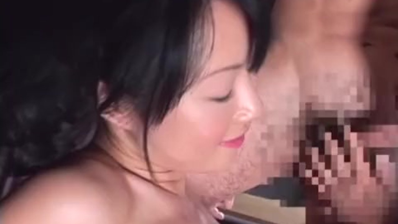 Subtitled bizarre elite japanese couple sex slave usage - 3 part 9