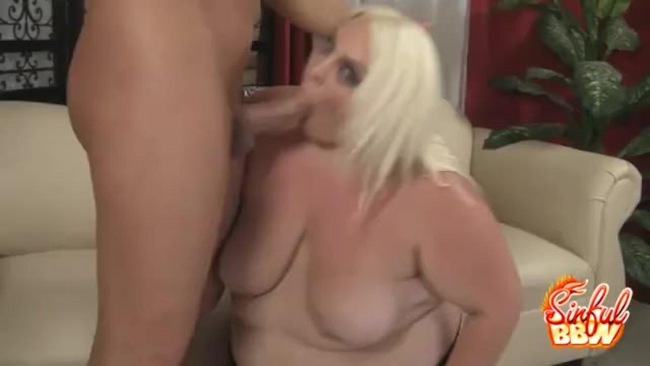 Realita MILF porno fotky
