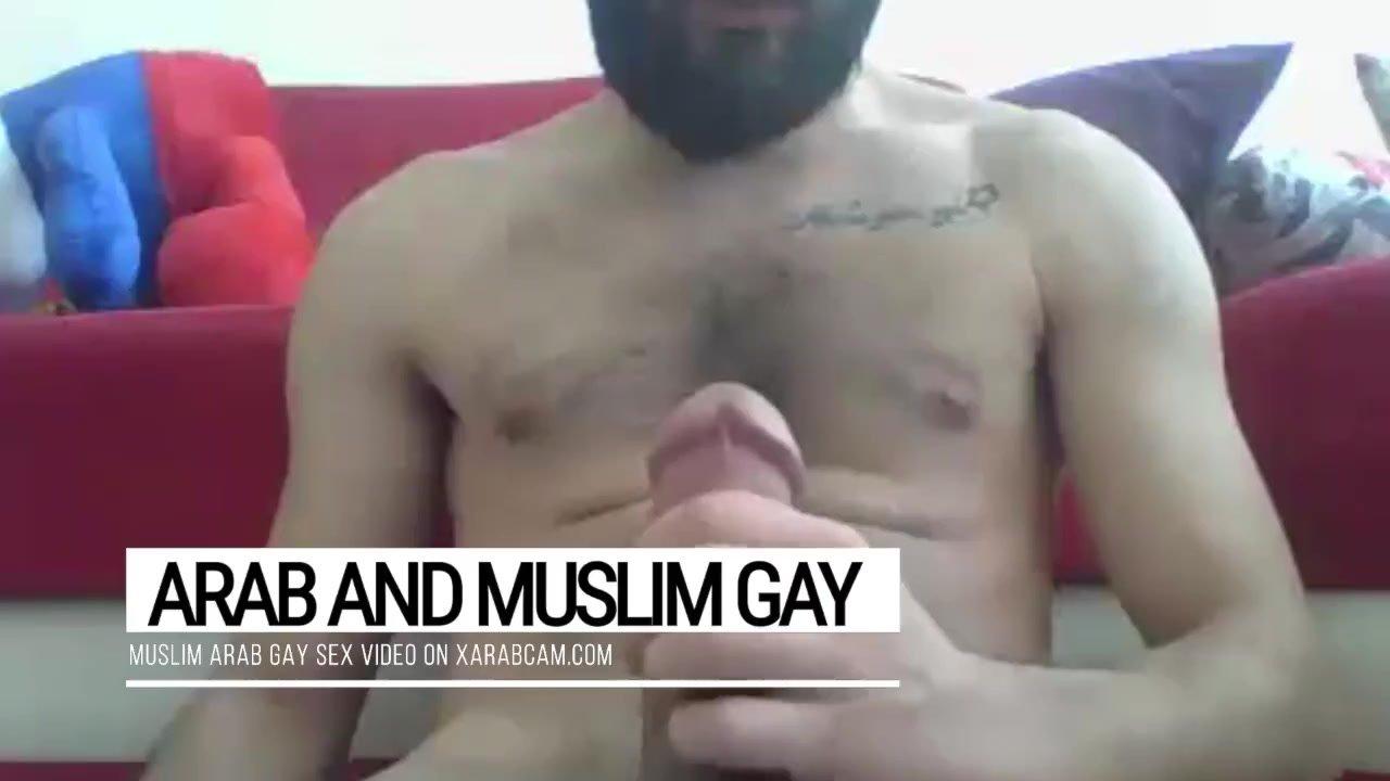 porn parodies full movies