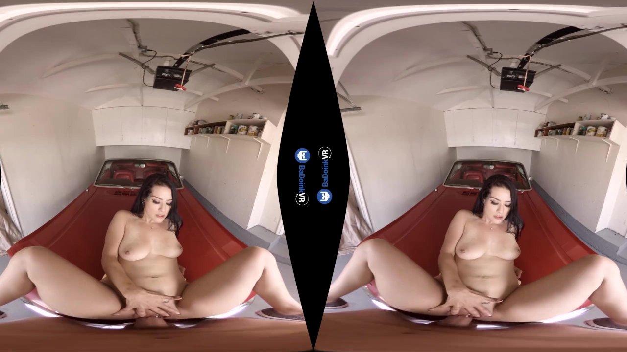 порно онлайн фильм месть попутчицы - 2