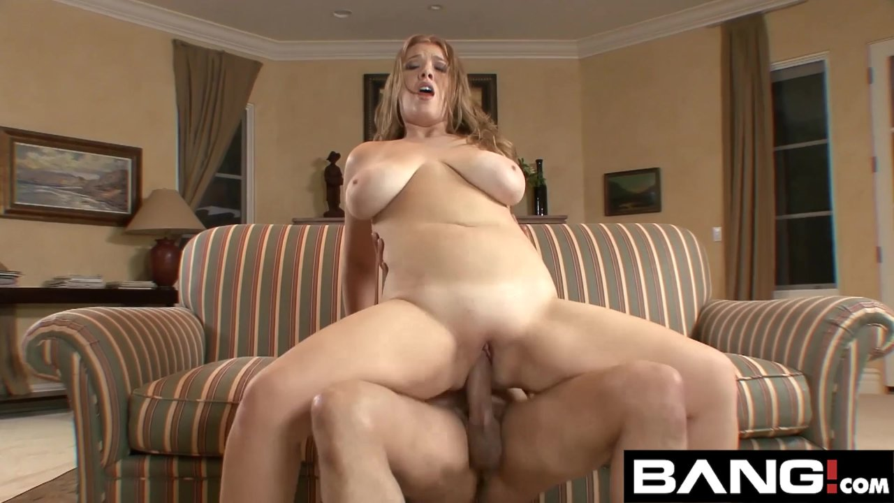 Chubby Girls Curvy & Begging For A Big Fat Cock