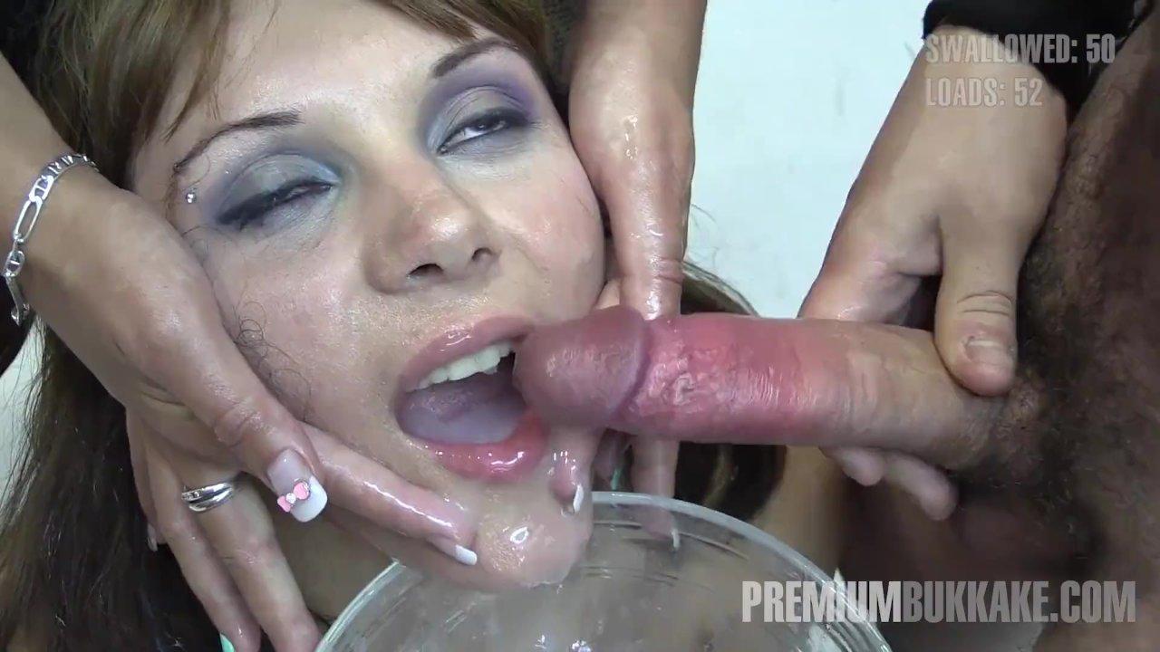 Hypnosis femdom domination