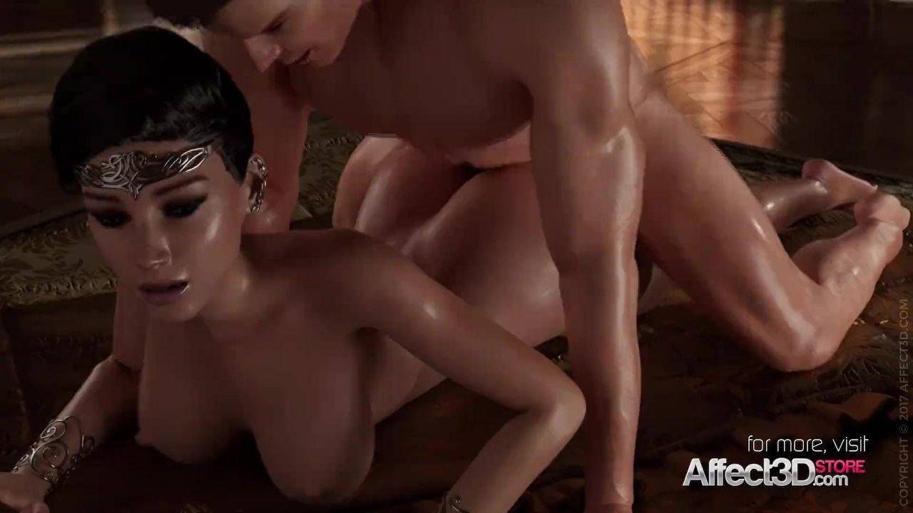 3D Porn Princess showing porn images for 3d princess porn   www.porndaa