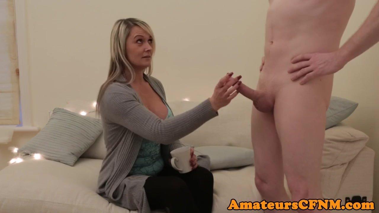 Mature bbw ass and cunts
