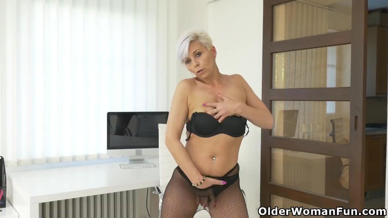 Pino Gay sex XXX