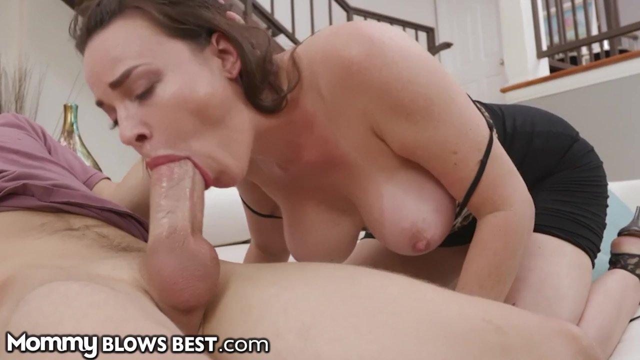 severe gay spanking
