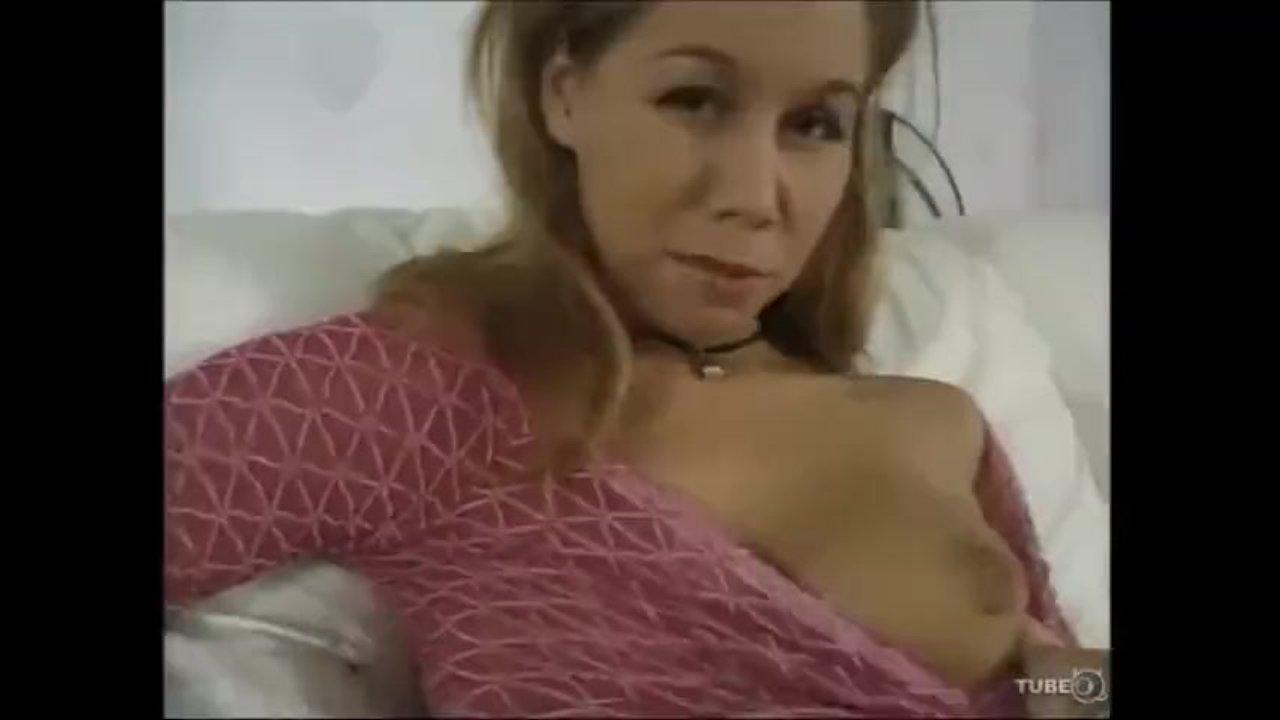 Sexy vid