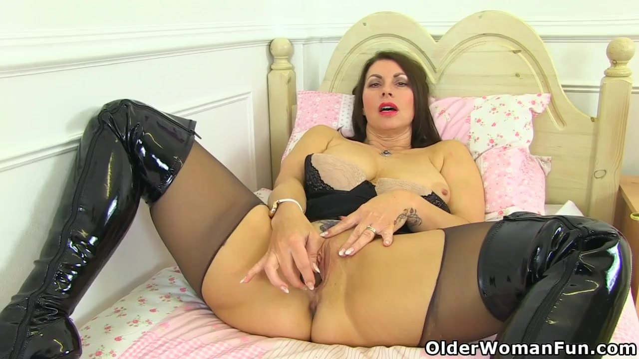 You shall not covet your neighbour's milf part 102