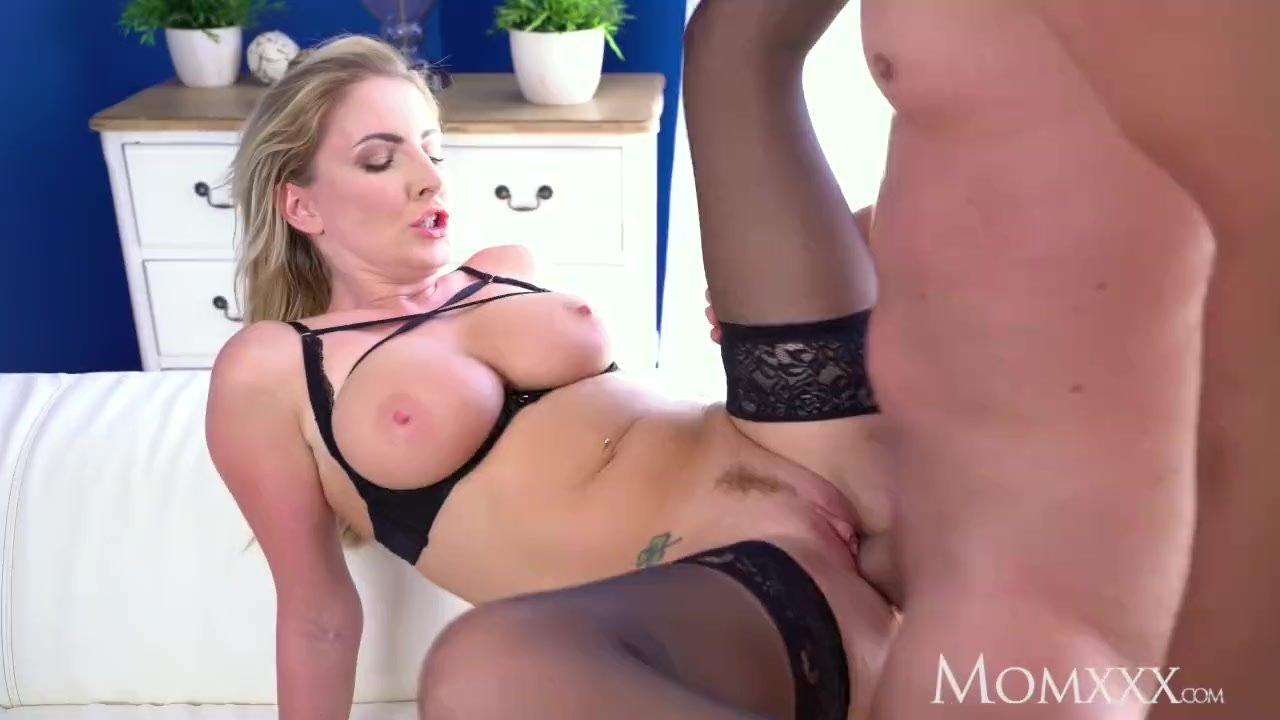 Aloha British Porno Tubes mom hot scottish blonde georgie lyall sloppy blowjob and
