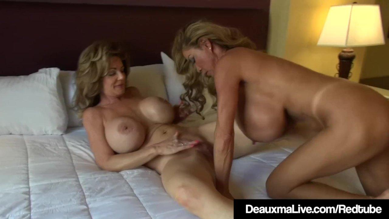 Minka porno filmy