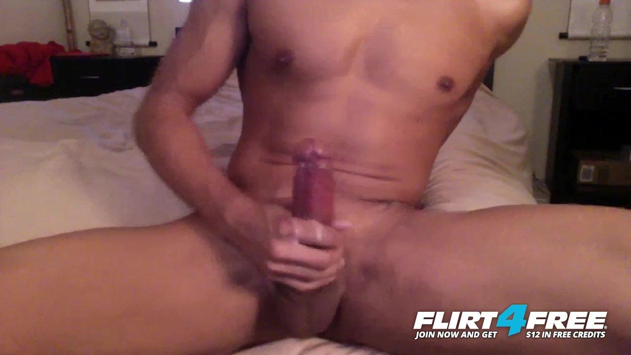 Flirt4fre
