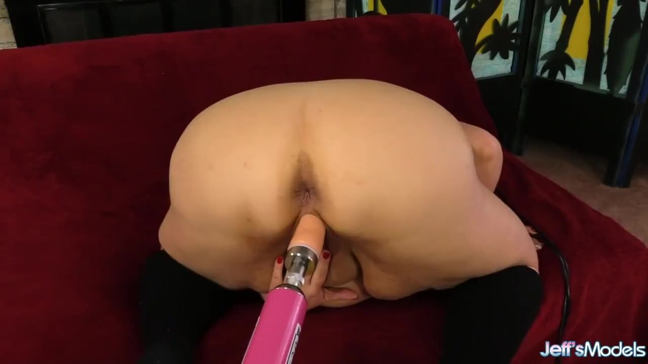 girl-getting-drilled-by-dildo