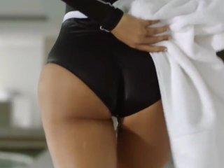 Beyonce twerk tribute hd...