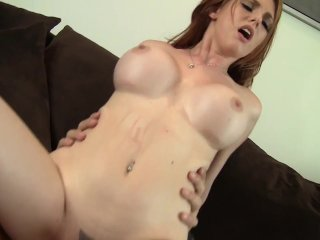 Lilith lust fucked...